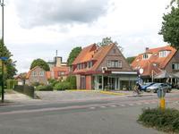 Nieuw-Loosdrechtsedijk 28 in Loosdrecht 1231 KX