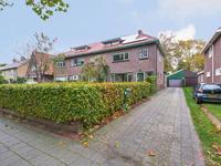 Kallenkoterallee 155 in Steenwijk 8331 AD