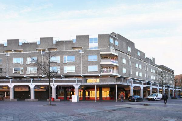 Agorahof 433 in Lelystad 8224 JJ
