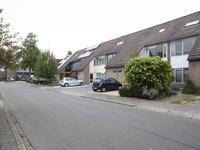 Stromenlaan 16 in Woerden 3448 CE