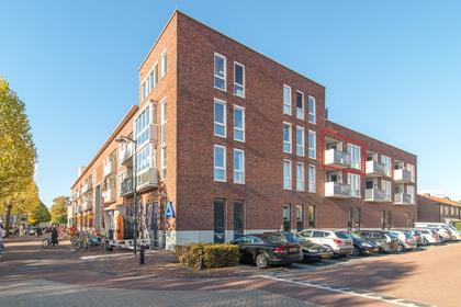 Dr. Slotemaker De Bruinestraat 10 C in Veenendaal 3904 CB