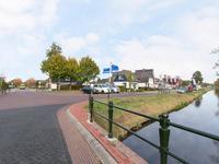 Compagnonsweg 3 in Waskemeer 8434 NV