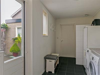 Van Andel-Ripkestraat 33 in Franeker 8802 XB