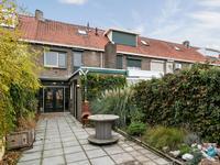 Burgemeester Van Houtlaan 64 in Helmond 5701 GJ