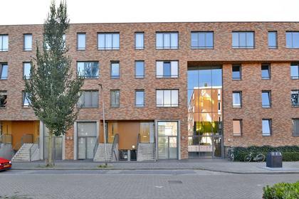 Meiboomstraat 40 in Deventer 7415 LJ