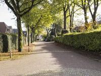 Veldweg 33 in Laren 1251 HC