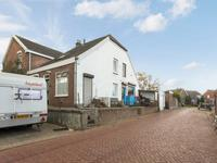 Maasdijk 4 in Heerewaarden 6624 KN