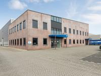Vijzelweg 10 in Waalwijk 5145 NK
