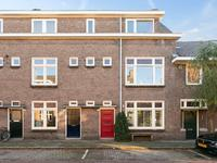 Arnoud Van Gelderstraat 7 in 'S-Hertogenbosch 5212 TK