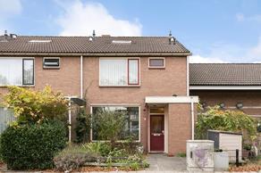 Gagelboslaan 24 in Bergen Op Zoom 4623 AD