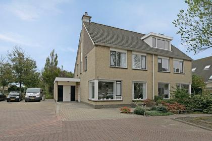 Lieftinckstraat 20 in Naaldwijk 2672 DT