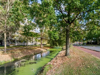 Orionstraat 155 in Hoorn 1622 BR