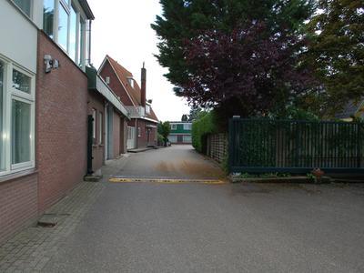 Osdorperweg 530 in Amsterdam 1067 SX