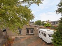 De Wulp 47 in Hoogeveen 7905 CN