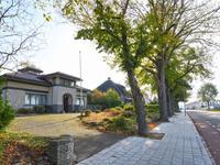 Sint Urbanusweg 40 in Venlo 5914 CB
