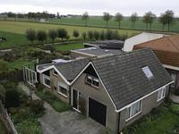 Spanbroekerweg 6 in Spanbroek 1715 GP