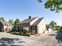 Maasborch 6 in Rosmalen 5247 SR