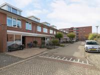 Radijsstraat 7 in Wateringen 2292 AL