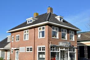 Midstraat 148 in Joure 8501 AW