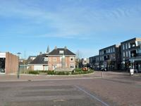 Midstraat 148 in Joure 8501 AW