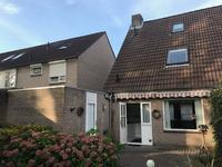 Doctor Van Beurdenstraat 11 in Kaatsheuvel 5171 GA