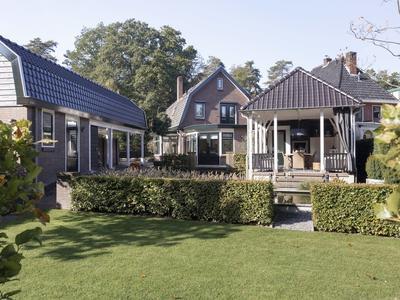 De Joncheerelaan 132 in Nijverdal 7441 HL