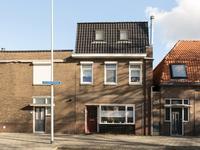 Prins Bernhardlaan 43 in Bergen Op Zoom 4615 BA
