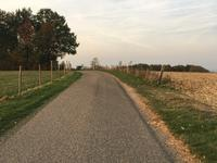 Scheumerweg in Voerendaal 6367