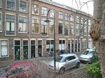 Koningsplein, Delft