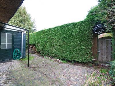 Oosteinde 11 H112 in Moordrecht 2841 AA