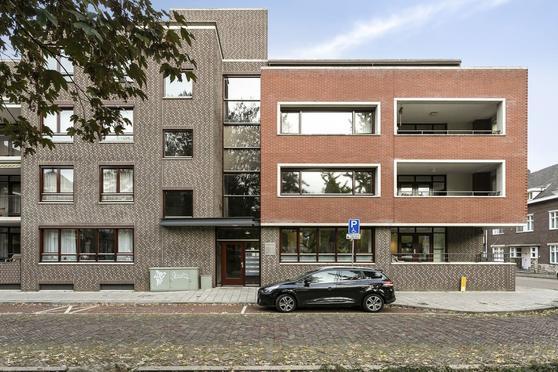 Tempsplein 35 in Heerlen 6411 ET