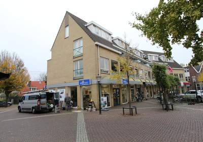 Walstraat 8 in Ommen 7731 HM