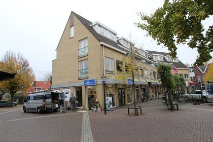 Walstraat 8 in Ommen 7731 HM
