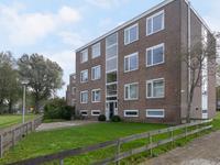 Kwelderstraat 9 C in Leeuwarden 8931 AV