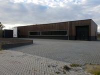 Pieter De Keyserstraat 21 in Emmen 7825 VE