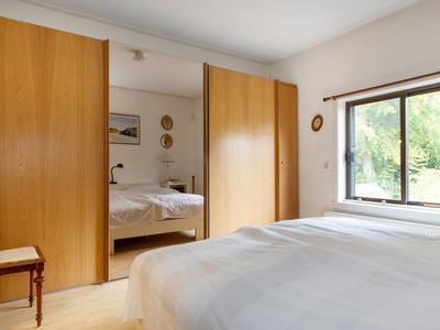 Hoflaan 3 in Bilthoven 3722 BN