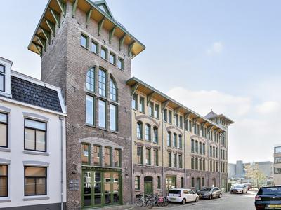 Romkeslaan 49 in Leeuwarden 8933 AR