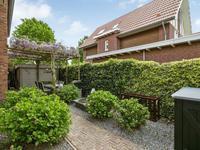 Zuidewijnlaan 7 in Roosendaal 4706 VL