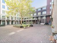 Bordeslaan 122 in 'S-Hertogenbosch 5223 MS