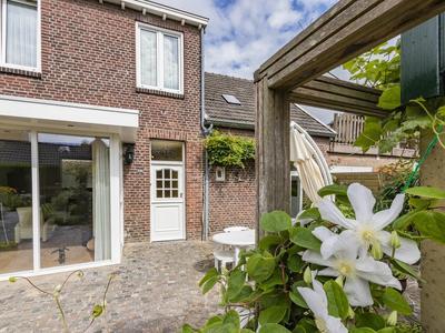 Heugemerstraat 221 C in Maastricht 6229 AP