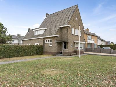 Eikenstraat 34 in Linne 6067 AV