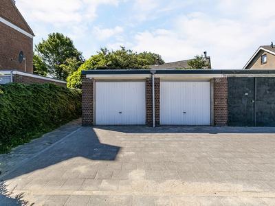Heuvelstraat 122 in Breda 4813 GC