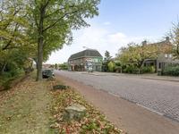 Bergstraat 26 in Valkenswaard 5551 AX