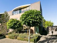 Schoonenburgsingel 99 in Hoofddorp 2135 GG