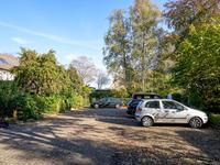 Grietjeshof 23 in Bennekom 6721 VG