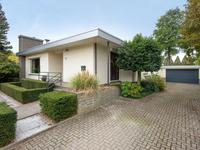 Debijestraat 50 in Geleen 6164 BG