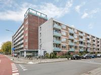 Zangvogelweg 297 in Amersfoort 3815 DJ