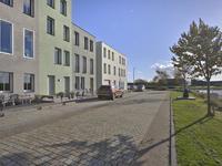 Poortkade 194 in Zierikzee 4302 VA