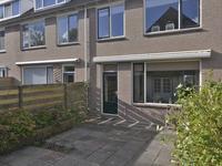 Schouwenbank 88 in Zierikzee 4301 ZS