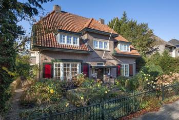 Julianastraat 10 in Velp 6881 VN